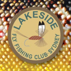 Lakeside Fly Fishing Club